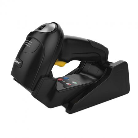 新大陆NS-LDW660 手持式二维无线扫描器